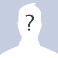 Profielfoto toevoegen
